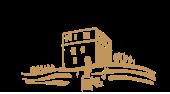 Weingut Karl Haidle Logo