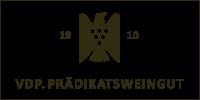 VDP.PRÄDIKATSWEINGUT